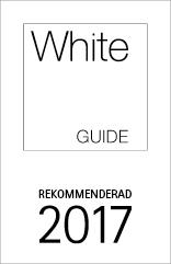 whiteguide2017